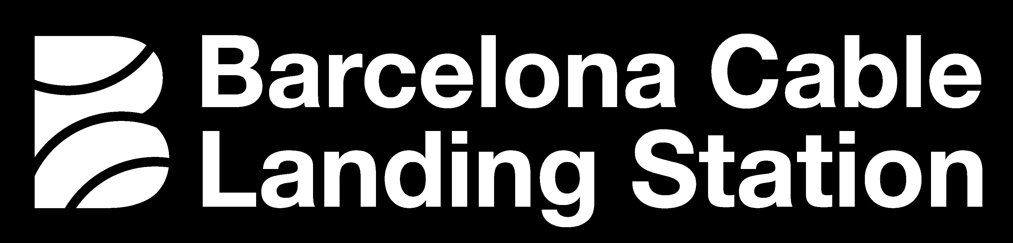 BCN CLS logo white