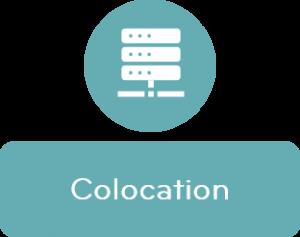 colocation icon